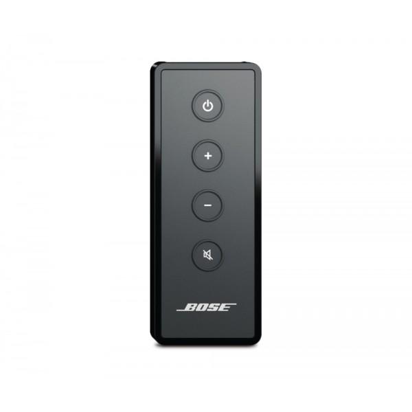 Télécommande Bose® Solo