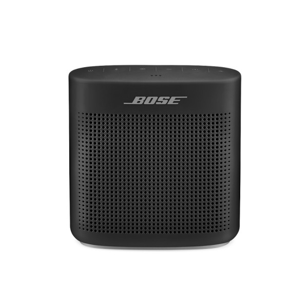 Enceinte Bluetooth® Bose® SoundLink® Color II