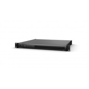 Amplificateurs PowerShare PS602