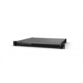 Amplificateurs PowerShare PS604