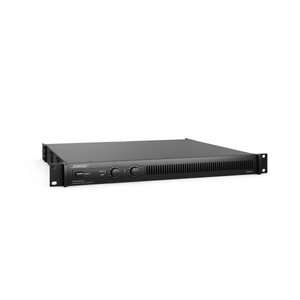 Amplificateur PowerShare PS602P