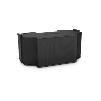 Enceinte RoomMatch 90x05