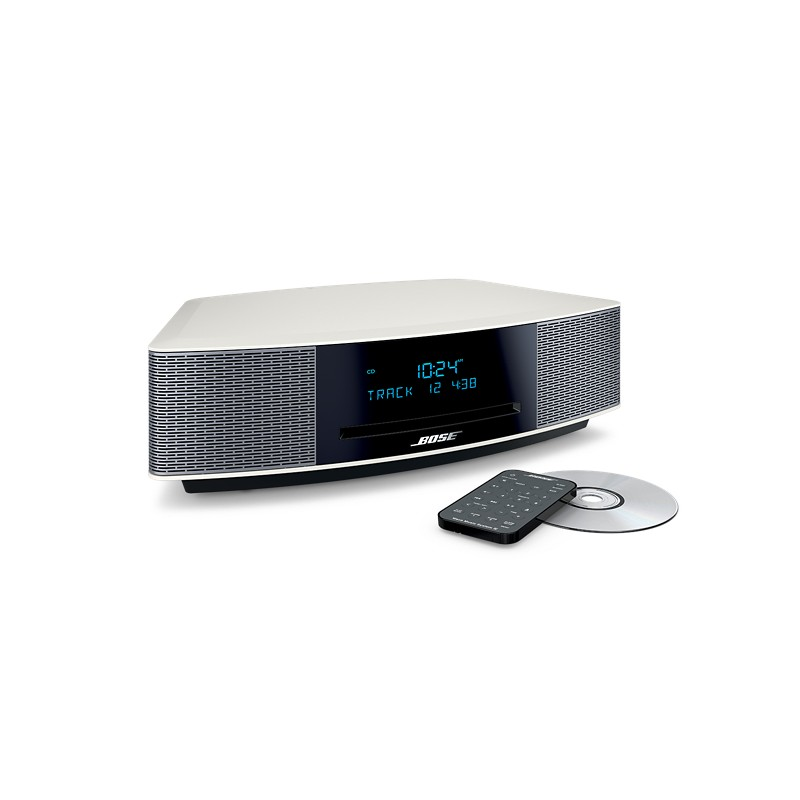 wave music system iv controlsound. Black Bedroom Furniture Sets. Home Design Ideas