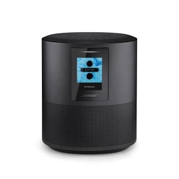 Enceinte Bose Home Speaker 500