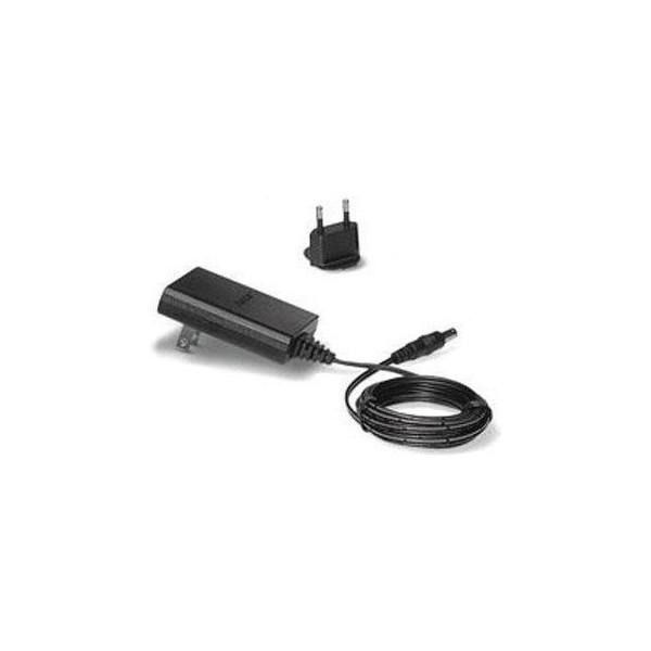 Chargeur pour SoundLink® Mini