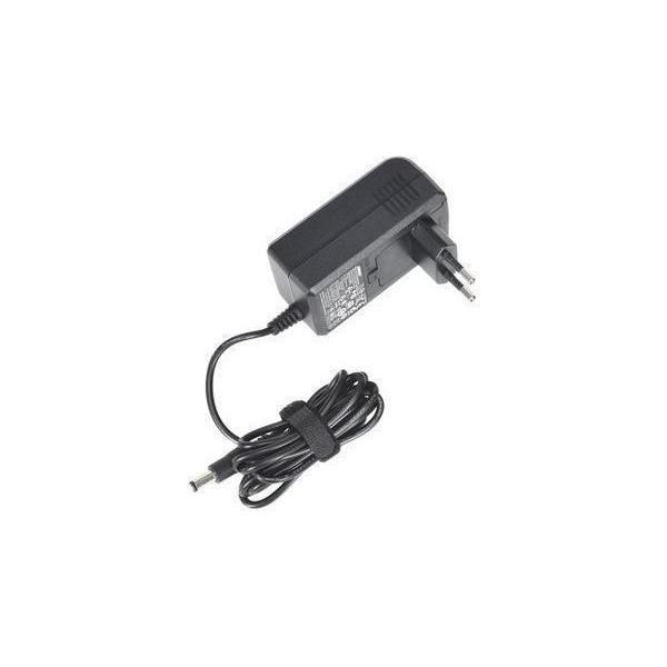 Chargeur pour SoundLink® II et III