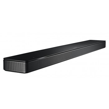 Barre de son Bose Soundbar 500