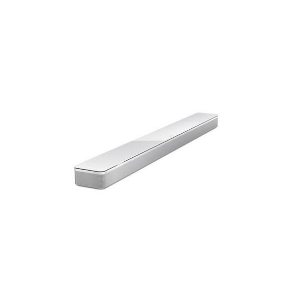 Barre de son Bose Soundbar 700