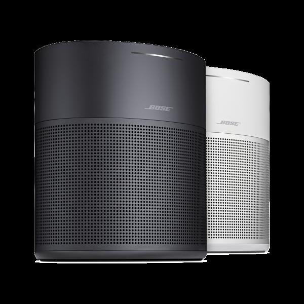 Enceinte Bose Home Speaker 300