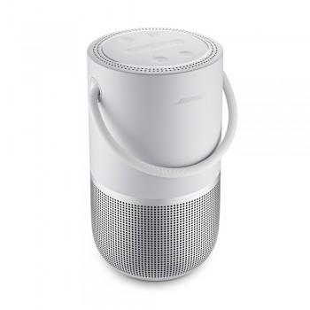 Enceinte Bose Home Speaker Portable