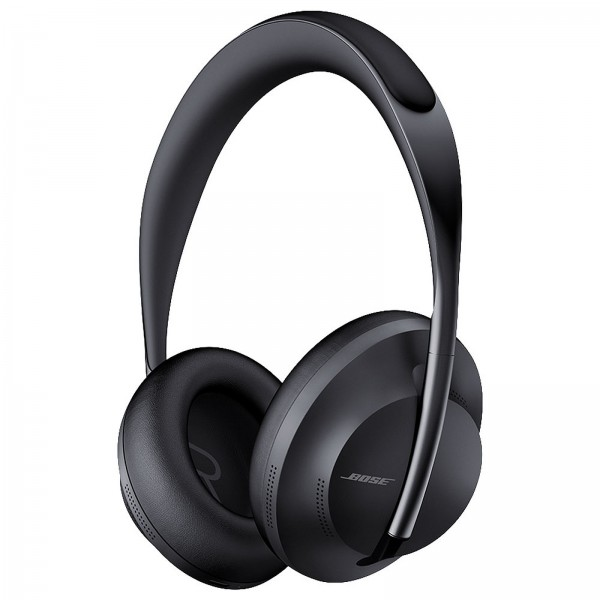 Casque sans fil a reduction de bruit Headphones 700