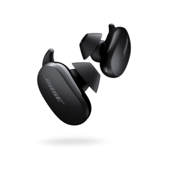 Écouteurs Bose Earbuds 700 QuietComfort