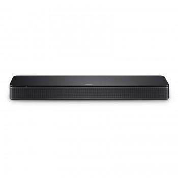Barre de son Bose TV Speaker