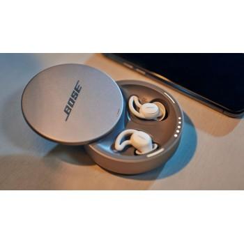 Oreillettes de sommeil à protection sonore Bose Sleepbuds