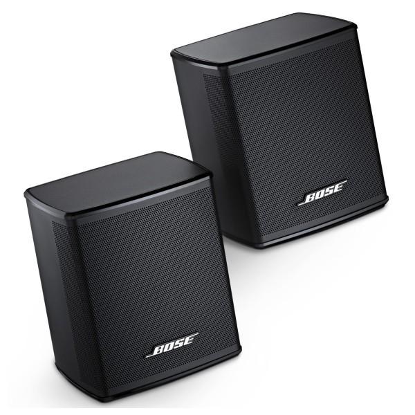 Enceintes Bose speakers Surround
