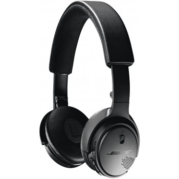 Casque Bose on-ear wireless headphones