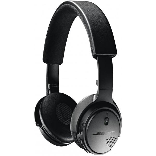 Casque Bose on-ear wireless headphones