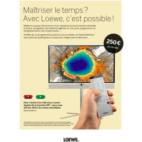 Opération DR+ à moitié prix !! -250€ !!