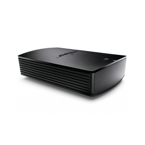 Amplificateur SoundTouch™ SA-5