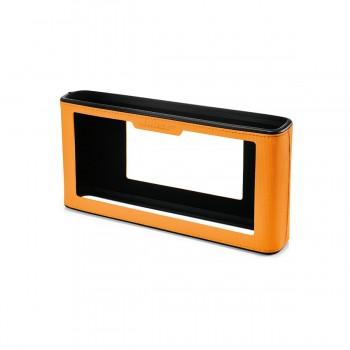 Cache Bose® SoundLink® III